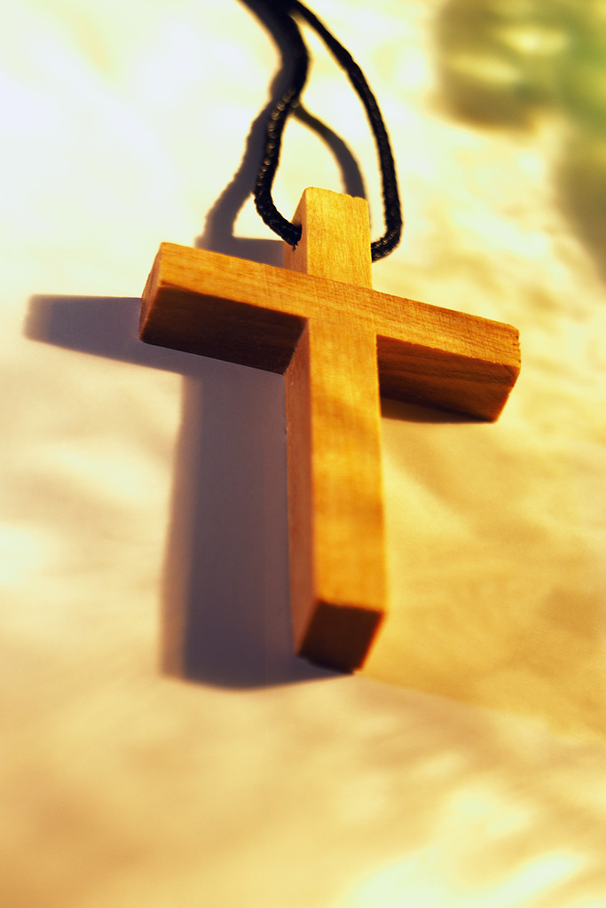 christianity-cross